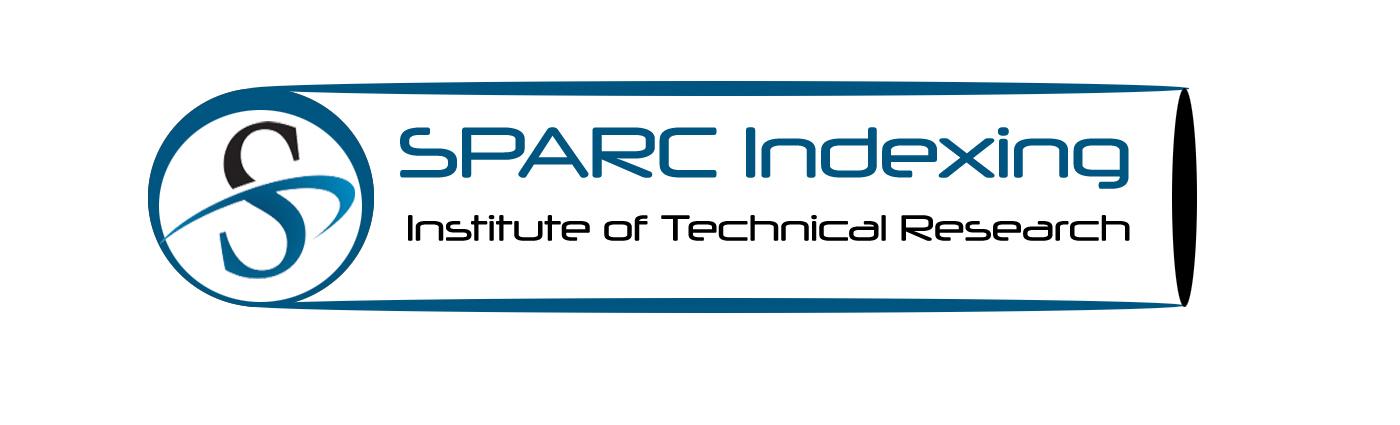 sparc indexing logo ile ilgili görsel sonucu